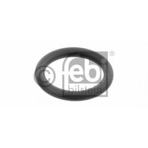 FEBI 12409 Уплотнительное кольцо