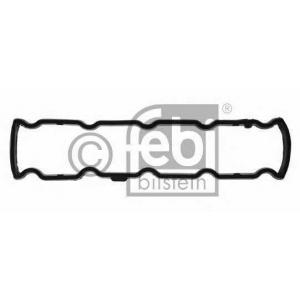 FEBI 12438 Прокладка клапанной крышки