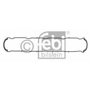 FEBI 12440 Прокладка клапанной крышки