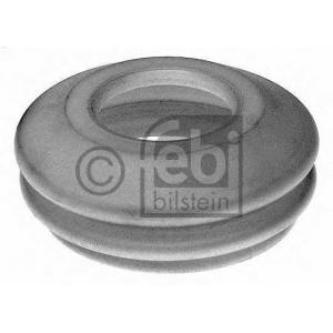FEBI BILSTEIN 12517 Ремкомплект, направляющяя стойка