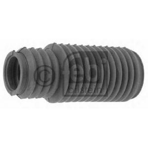FEBI 12642 Пыльник рулевой рейки