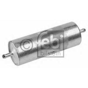 FEBI 12649 Фильтр топливный  BMW  13 32 1 720 102