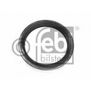 FEBI BILSTEIN 12693 Уплотняющее кольцо вала, подшипник ступицы колеса