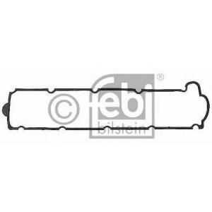 FEBI 12709 Прокладка клапанной крышки  BMW  11 12 2 244 398