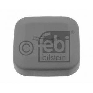 FEBI 12795 Крышка маслозаливной горловины