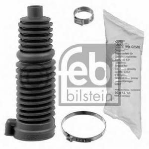FEBI BILSTEIN 12807 Комплект пылника, рулевое управление