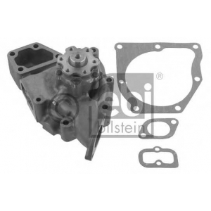 FEBI 12847 Water pump