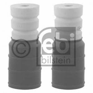FEBI BILSTEIN 13074 Пылезащитный комилект, амортизатор