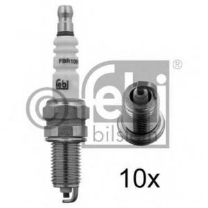 FEBI 13403 Spark plug