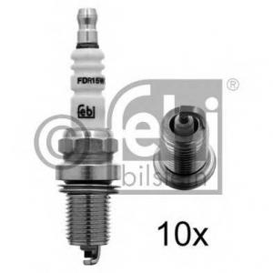 FEBI 13432 Spark plug