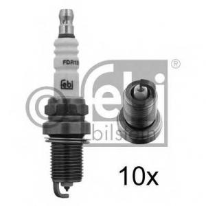 FEBI 13603 Spark plug
