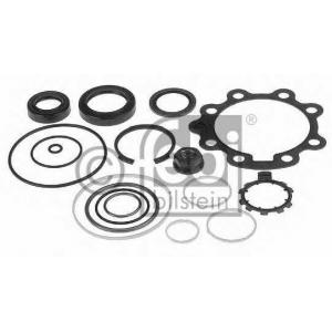 FEBI BILSTEIN 14224 Комплект прокладок, рулевой механизм
