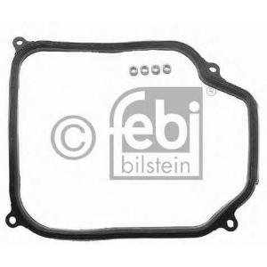 FEBI 14270 Прокладка акпп VW 14270FE