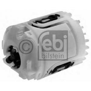 Топливный насос 14352 febi - VW PASSAT (3A2, 35I) седан 2.0