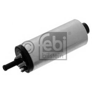 FEBI 14354 Fuel pump (outer)