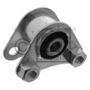 FEBI 14492 Подушка двигателя