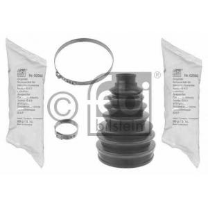 Комплект пылника, приводной вал 14495 febi - CITRO?N XM (Y3) Наклонная задняя часть 2.1 TD 12V