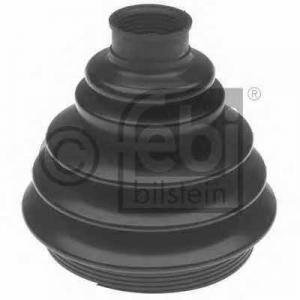 FEBI BILSTEIN 14908 Пыльник, приводной вал