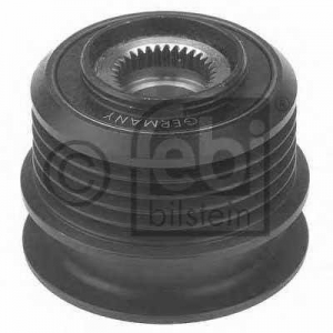 FEBI BILSTEIN 15157 Ременный шкив, генератор