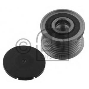 FEBI 15158 Generator bearing
