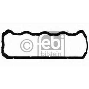 FEBI BILSTEIN 15186 Прокладка, крышка головки цилиндра