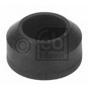 Прокладка, болт крышка головки цилиндра 15188 febi - AUDI 80 (8C, B4) седан 1.9 TD