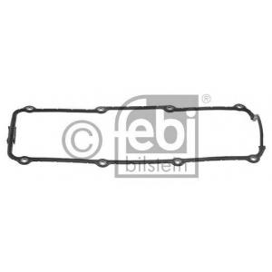 FEBI BILSTEIN 15386 Прокладка крышки клапанной VAG (пр-во FEBI)