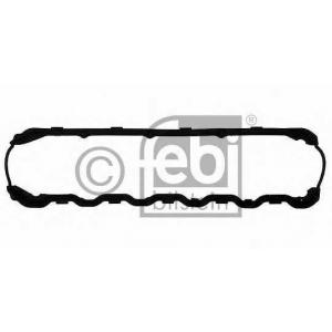 FEBI 15390 Прокладка клапанної кришки