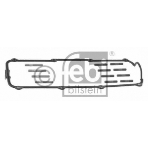 FEBI 15392 Прокладка кришки клапанів VW Passat / VW Golf / Audi 80
