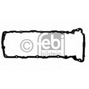 FEBI 15396 Прокладка клапанной крышки