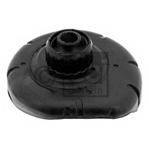 Опора стойки амортизатора 15431 febi - VOLVO 850 (LS) седан 2.0