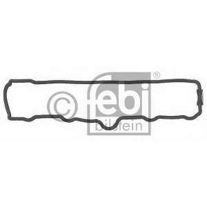 FEBI BILSTEIN 15665 Прокладка, крышка головки цилиндра
