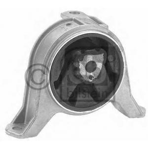 FEBI 15723 Подушка двигателя правая Opel Astra G 2.0 01-