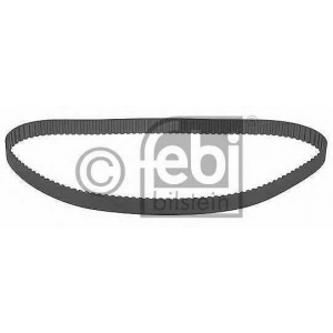 FEBI 15737 Timing belt