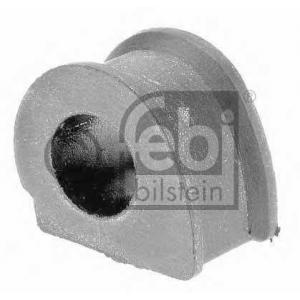 FEBI 15986 Втулка стабілізатора VW Passat / Audi 80 / VW Santana