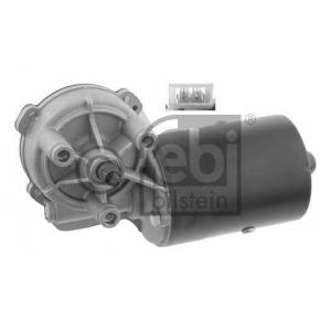 FEBI BILSTEIN 17086 Двигатель стеклоочистителя