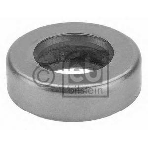 FEBI 17106 Strut bearing