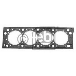 FEBI 17244 FEBI FIAT Прокладка головки блока ULYSSE 1.8 96- 1.5mm
