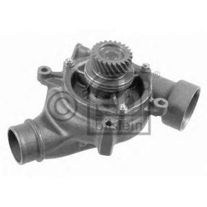 FEBI 17525 Water pump