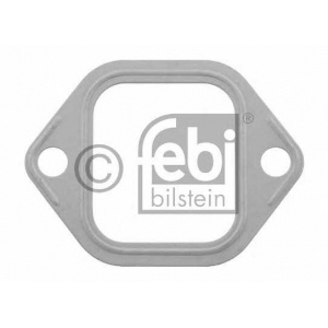 FEBI BILSTEIN 17552 Прокладка, выпускной коллектор