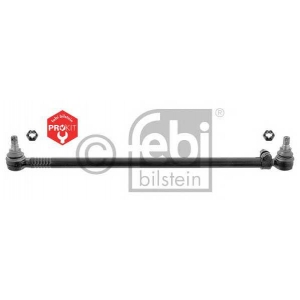 FEBI 17574 Tie Rod Assembly