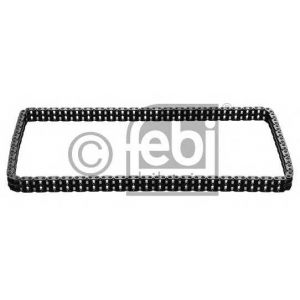 FEBI 17655 Timing chain