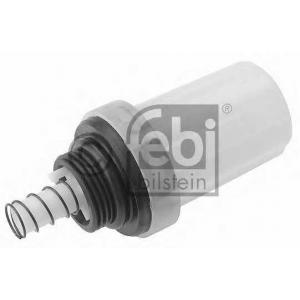 FEBI 17794 81.11101.6013 р/к фильтр очистки топлива