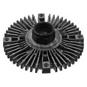 FEBI BILSTEIN 17855 Сцепление, вентилятор радиатора