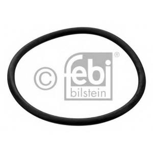 FEBI BILSTEIN 17964 Прокладка, термостат