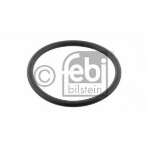 FEBI BILSTEIN 17966 Прокладка, термостат Ауди Тт Родстер