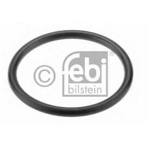 FEBI BILSTEIN 17970 Прокладка, термостат