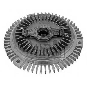 FEBI BILSTEIN 17999 Сцепление, вентилятор радиатора