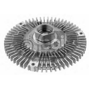FEBI BILSTEIN 18002 Сцепление, вентилятор радиатора