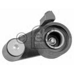 Натяжной ролик, ремень ГРМ 18018 febi - VOLVO S80 (TS, XY) седан 2.9
